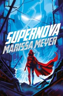 Image for Supernova