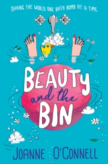 Image for Beauty and the bin