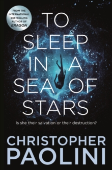 Image for To sleep in a sea of stars
