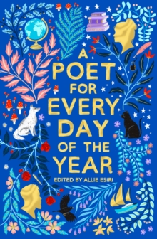 Image for A poet for every day of the year