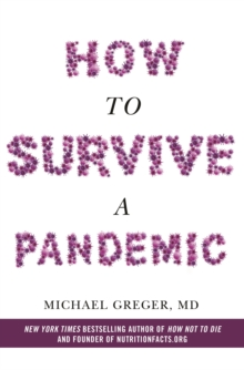 Image for How to survive a pandemic