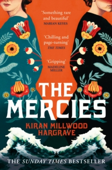 Cover for: The Mercies