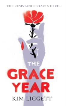 Image for The grace year