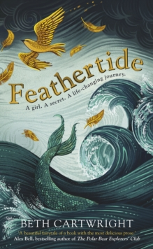 Image for Feathertide