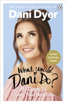 Image for What would Dani do?