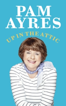 Up in the attic - Ayres, Pam