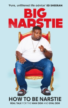 Image for How to be narstie