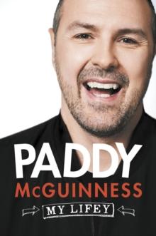 My lifey - McGuinness, Paddy