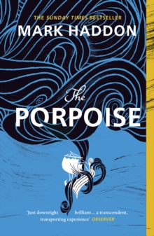 Image for The porpoise