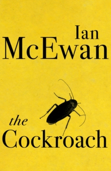Image for The Cockroach