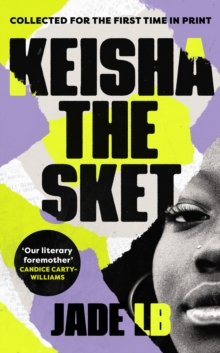 Image for Keisha the sket
