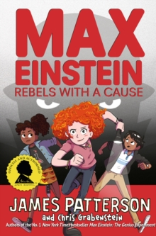 Image for Rebels with a cause