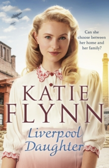 Image for Liverpool daughter