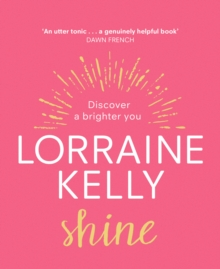 Image for Shine  : discover a brighter you