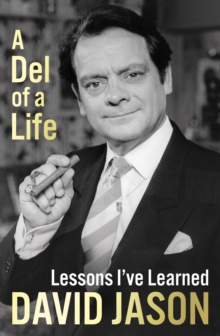 Image for A Del of a life