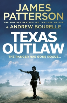 Image for Texas outlaw