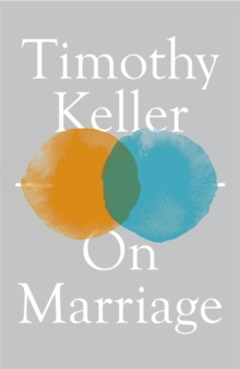 Image for On marriage