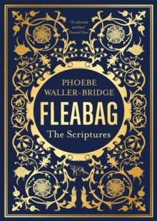 Image for Fleabag  : the scriptures