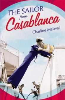 Sailor from Casablanca