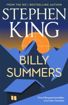 Image for Billy Summers