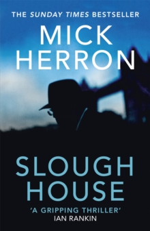 Image for Slough House