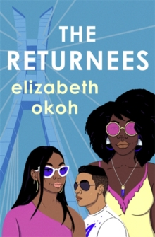 Image for The returnees