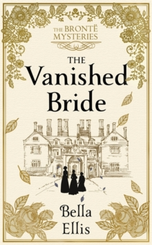 Image for The vanished bride