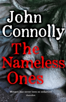 Image for The nameless ones