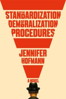 Image for The standardization of demoralization procedures
