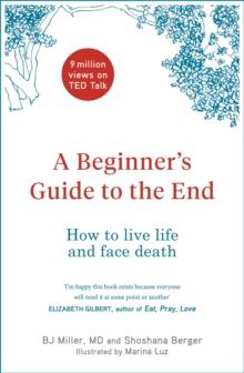 Beginner's Guide to the End