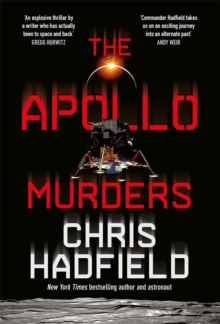 Image for The Apollo murders