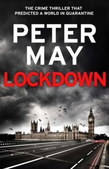 Image for Lockdown