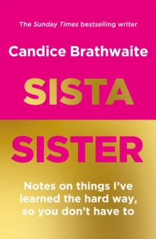 Image for Sista Sister