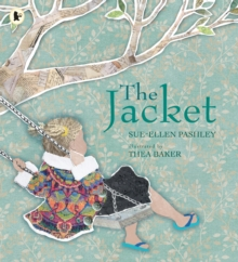 Image for The jacket