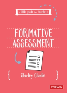 Image for Formative assessment