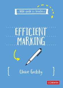 Image for Efficient marking