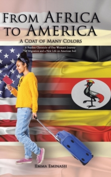Image for From Africa to America : A Coat of Many Colors