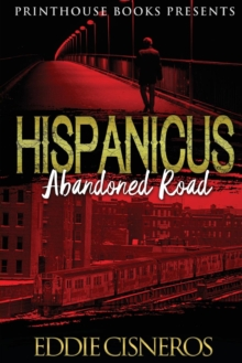 Image for Hispanicus (Book 2) : Abandoned Road