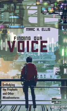 Image for Finding Our Voice