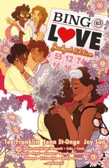 Image for Bingo loveVolume 1