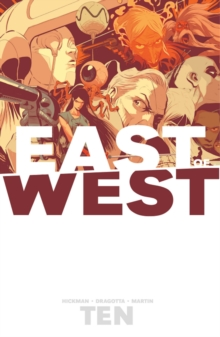 Image for East of West10