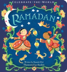 Image for Ramadan