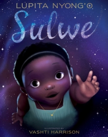 Image for Sulwe