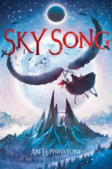 Image for Sky Song