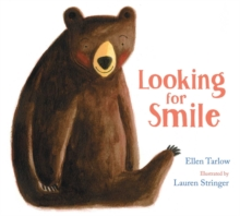 Image for Looking for smile