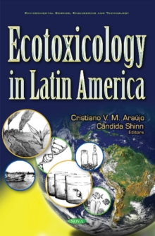 Image for Ecotoxicology in Latin America