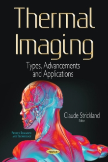 Image for Thermal Imaging : Types, Advancements & Applications