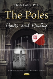 Image for Poles : Myths & Reality