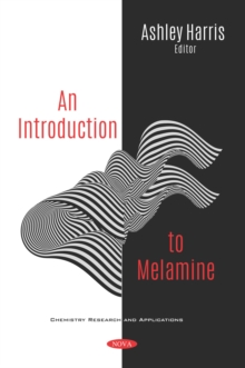 Image for An introduction to melamine