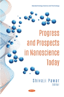 Image for Progress and Prospects in Nanoscience Today